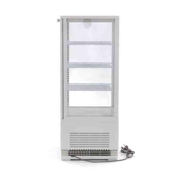 maxima-cooled-display-78l-white (2)