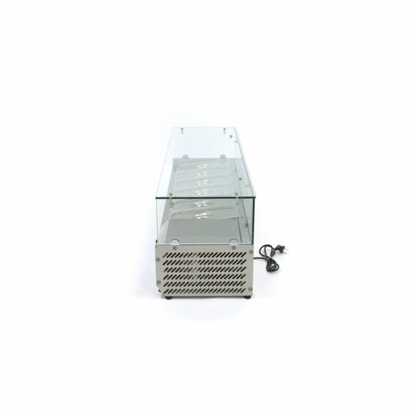 maxima-countertop-refrigerated-display-140-cm-1-3 (2)