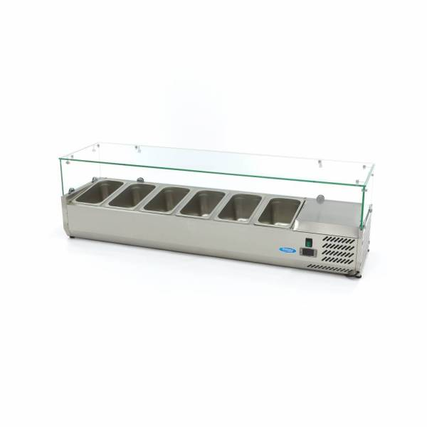 maxima-countertop-refrigerated-display-150-cm-1-3 (4)