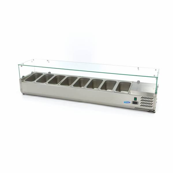 maxima-countertop-refrigerated-display-180-cm-1-3 (4)