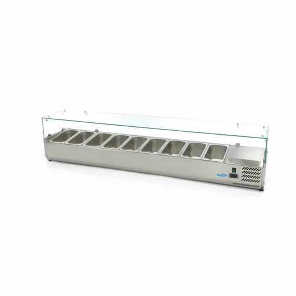 maxima-countertop-refrigerated-display-200-cm-1-3 (4)