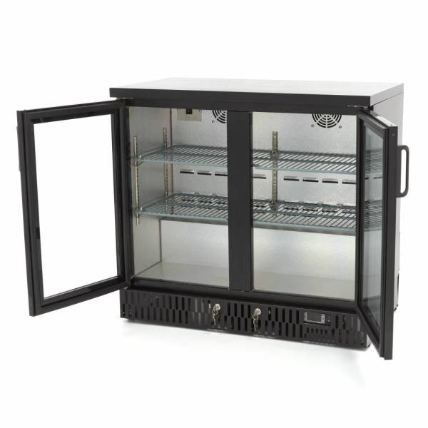 maxima-deluxe-bar-bottle-cooler-bc-2 (1)
