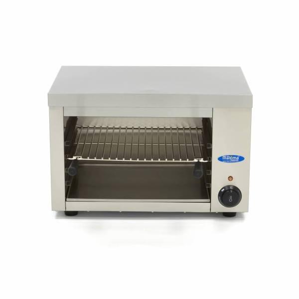 maxima-deluxe-salamander-grill-417x335mm-22-kw (1)
