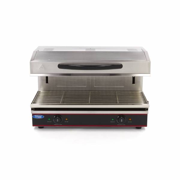 maxima-deluxe-salamander-grill-with-lift-790x320mm (1)