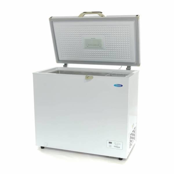 maxima-digital-deluxe-chest-freezer-horeca-freezer (16)