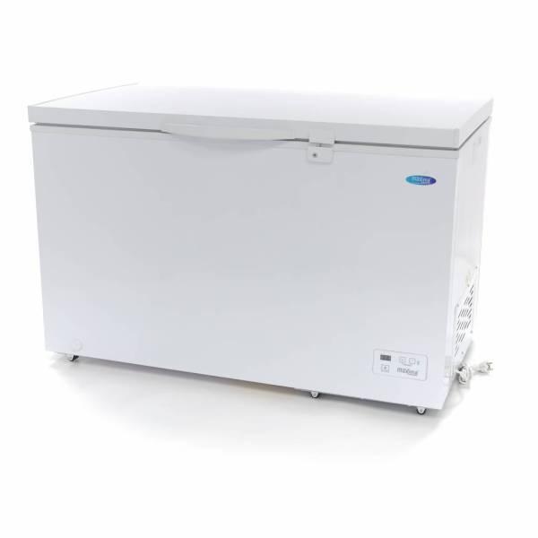 maxima-digital-deluxe-chest-freezer-horeca-freezer (24)