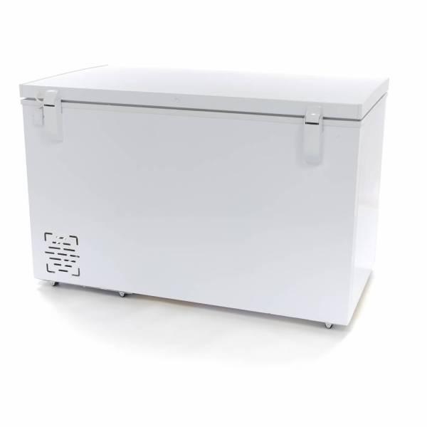 maxima-digital-deluxe-chest-freezer-horeca-freezer (27)