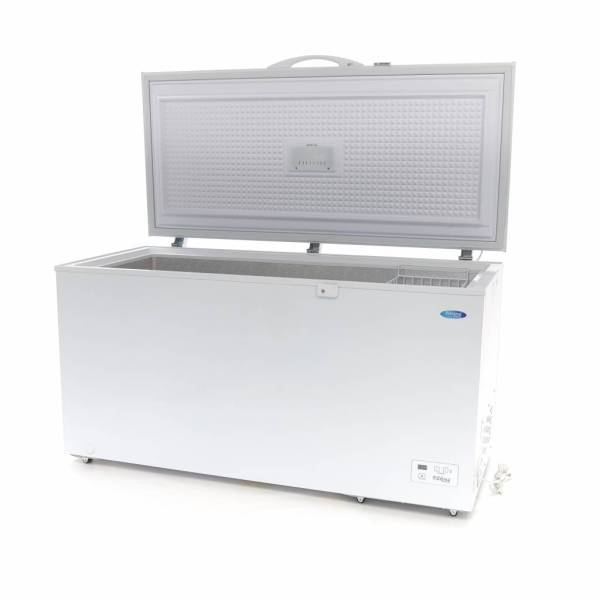 maxima-digital-deluxe-chest-freezer-horeca-freezer (34)