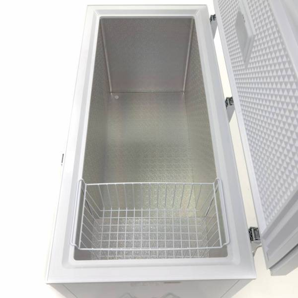 maxima-digital-deluxe-chest-freezer-horeca-freezer (35)
