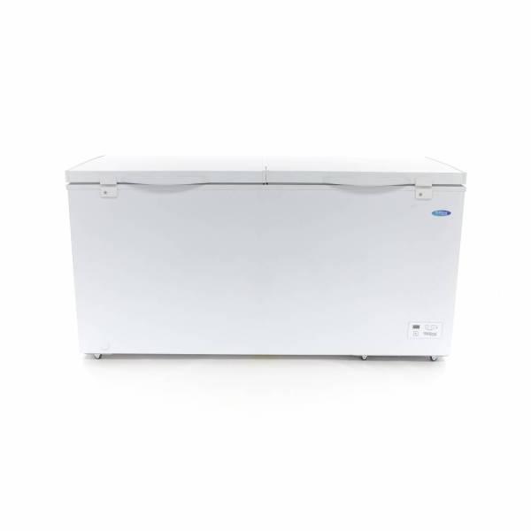 maxima-digital-deluxe-chest-freezer-horeca-freezer (37)