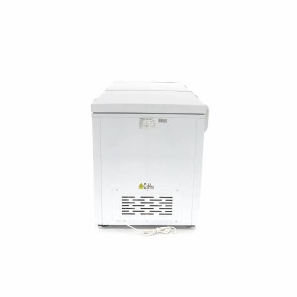 maxima-digital-deluxe-chest-freezer-horeca-freezer (38)