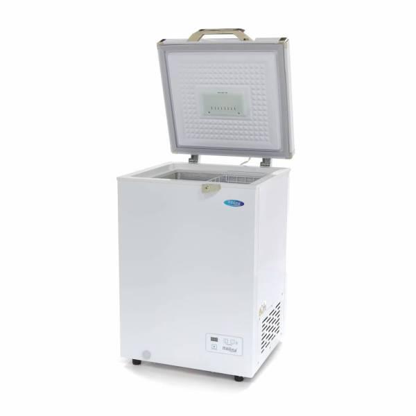 maxima-digital-deluxe-chest-freezer-horeca-freezer (4)