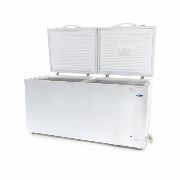 maxima-digital-deluxe-chest-freezer-horeca-freezer (41)
