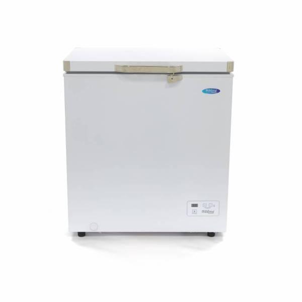 maxima-digital-deluxe-chest-freezer-horeca-freezer (7)