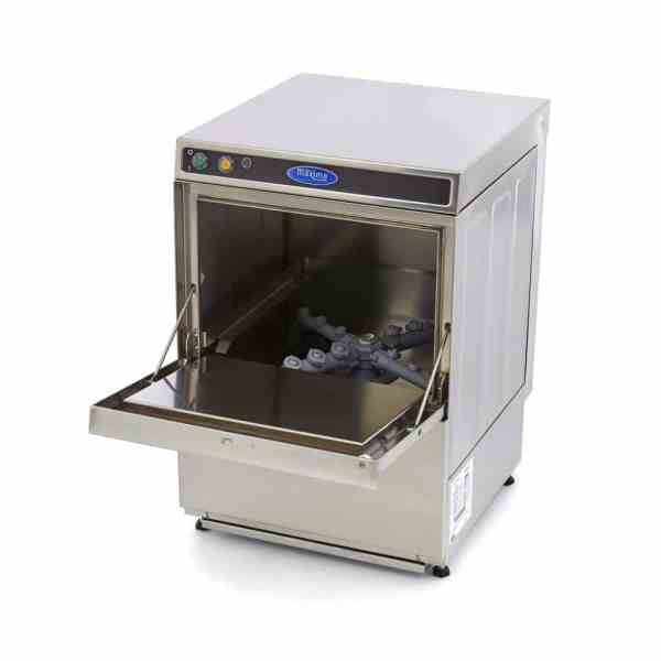 maxima-glass-washing-machine-vng-350 (1)