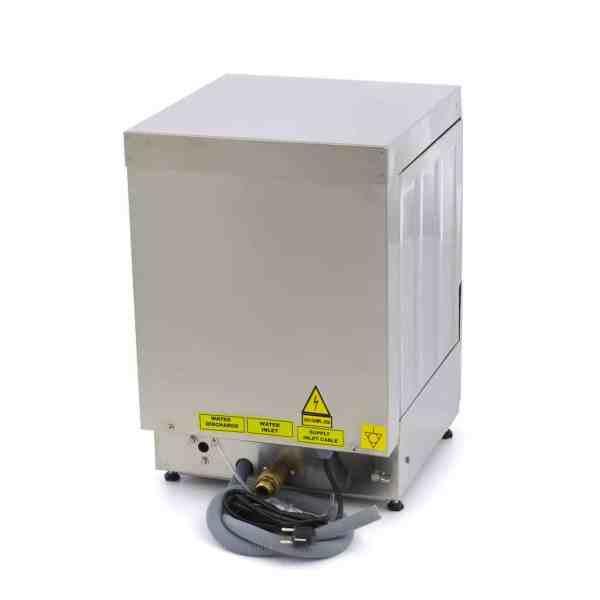 maxima-glass-washing-machine-vng-350 (3)