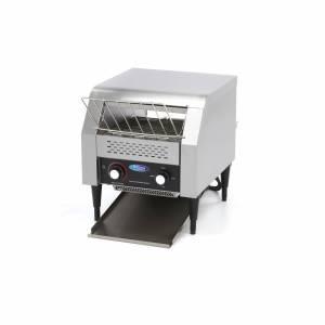 maxima-grille-pain-convoyeur-mtt-300