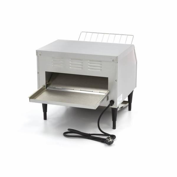 maxima-grille-pain-convoyeur-mtt-450 (3)