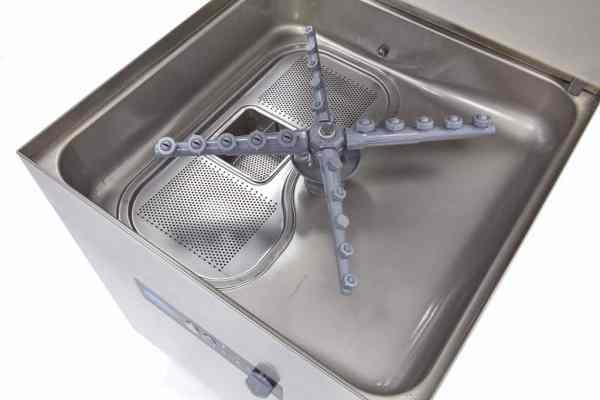 maxima-hood-dishwasher-vn-2000-400v (7)