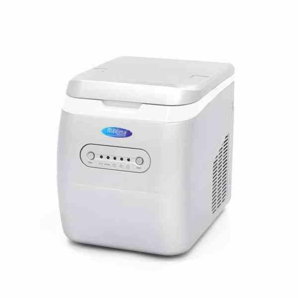 maxima-ice-cube-machine-m-ice-15