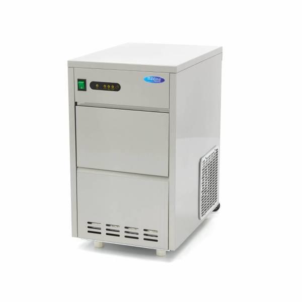 maxima-ice-cube-machine-m-ice-24