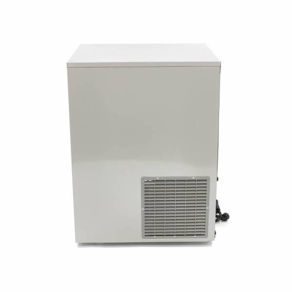 maxima-ice-cube-machine-m-ice-28 (2)