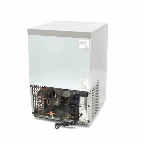 maxima-ice-cube-machine-m-ice-28 (3)