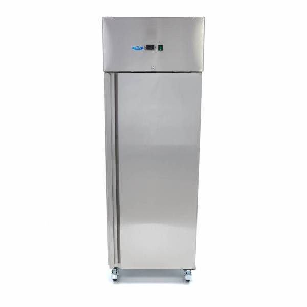 maxima-luxury-bakery-fridge-r-800l-60-x-80-cm (1)
