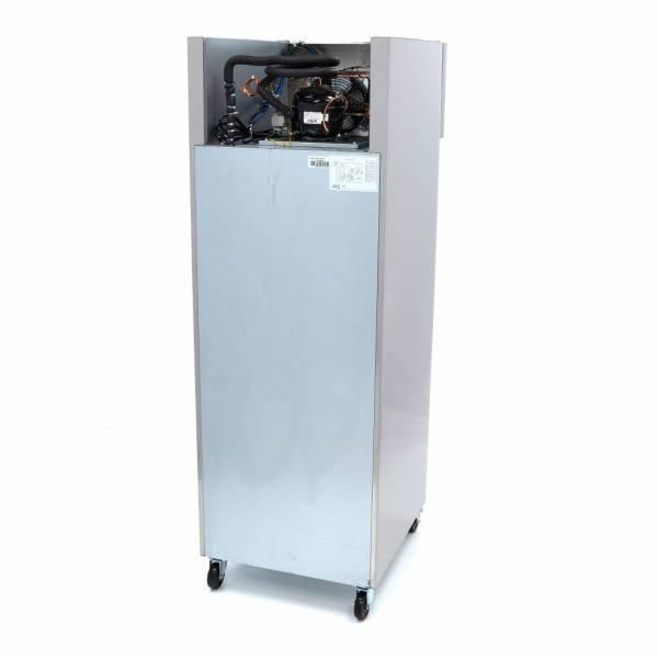 maxima-luxury-bakery-fridge-r-800l-60-x-80-cm (2)