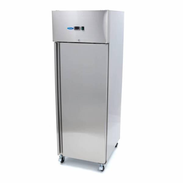 maxima-luxury-bakery-fridge-r-800l-60-x-80-cm