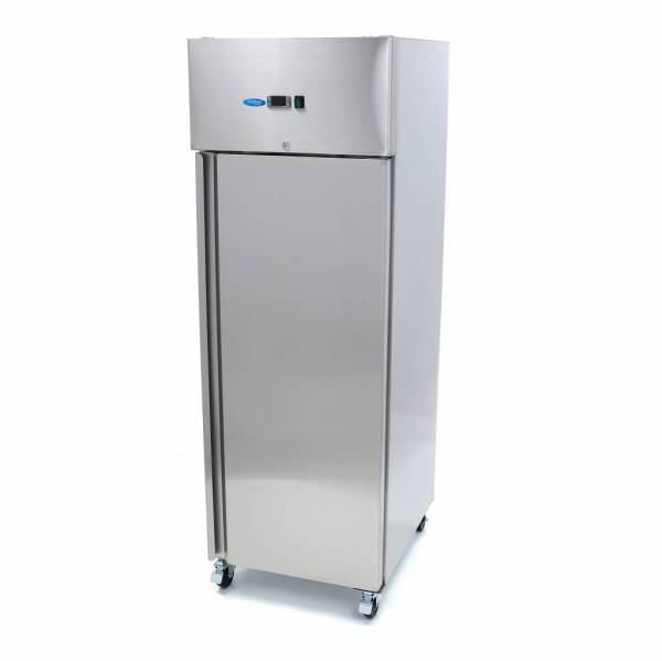 maxima-luxury-fridge-r-600l-gn
