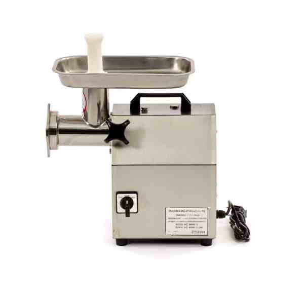 maxima-meat-mincer-mmm-12 (2)
