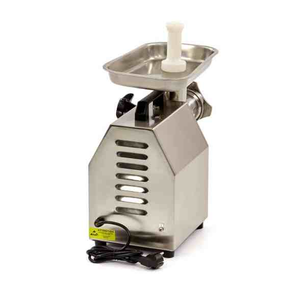 maxima-meat-mincer-mmm-12 (3)