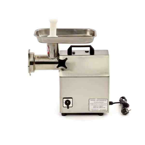 maxima-meat-mincer-mmm-22 (2)