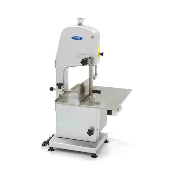 maxima-meat-saw-bone-saw-electric-1650-mm