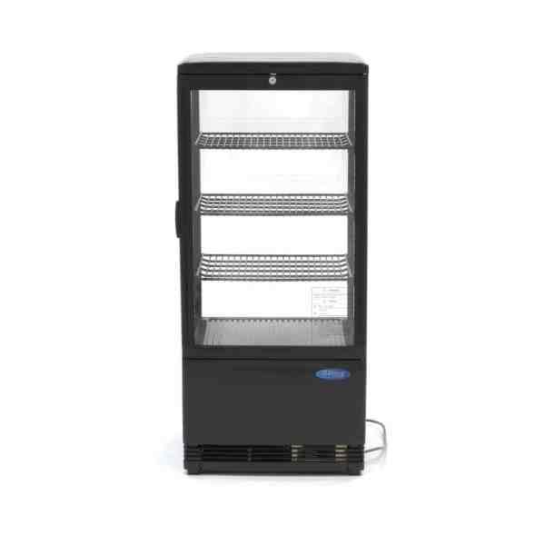 maxima-mini-refrigerated-display-case-refrigerated (1)