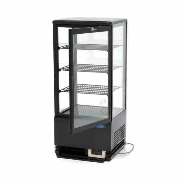 maxima-mini-refrigerated-display-case-refrigerated (3)