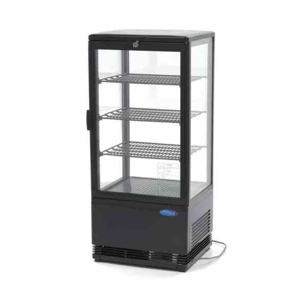 maxima-mini-refrigerated-display-case-refrigerated