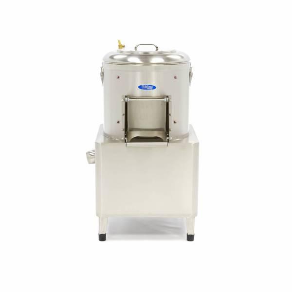 maxima-potato-peeler-mpp-15 (1)