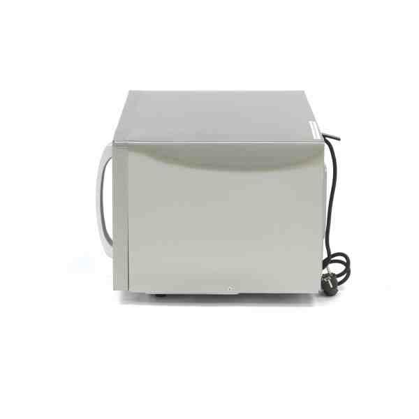 maxima-professional-microwave-25l-1000w-programmab (2)