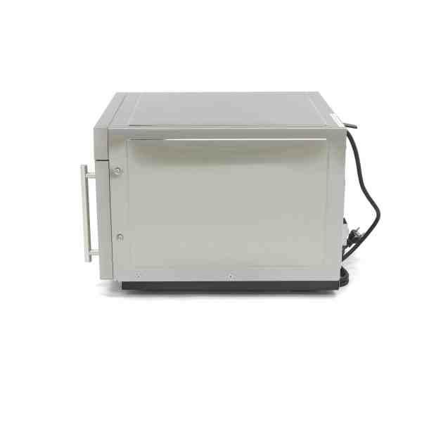 maxima-professional-microwave-30l-1800w-programmab (2)