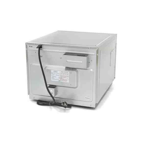 maxima-professional-microwave-30l-1800w-programmab (3)