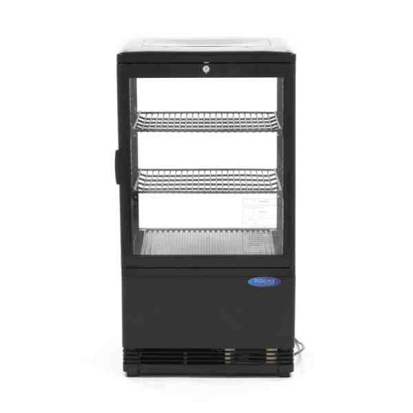 maxima-refrigerated-display-58l-black (1)