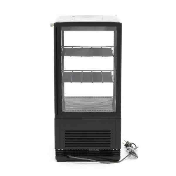 maxima-refrigerated-display-58l-black (2)