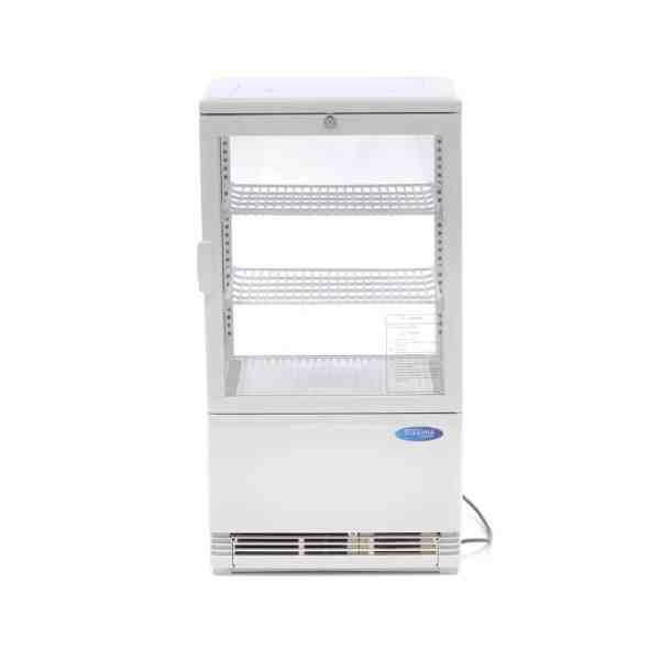 maxima-refrigerated-display-58l-white (1)