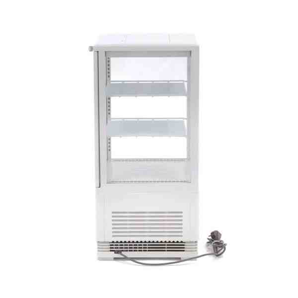 maxima-refrigerated-display-58l-white (2)