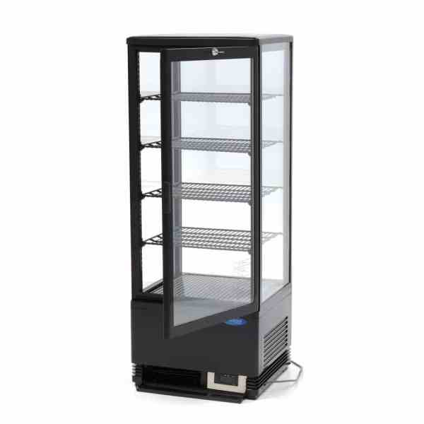 maxima-refrigerated-display-98l-black (3)