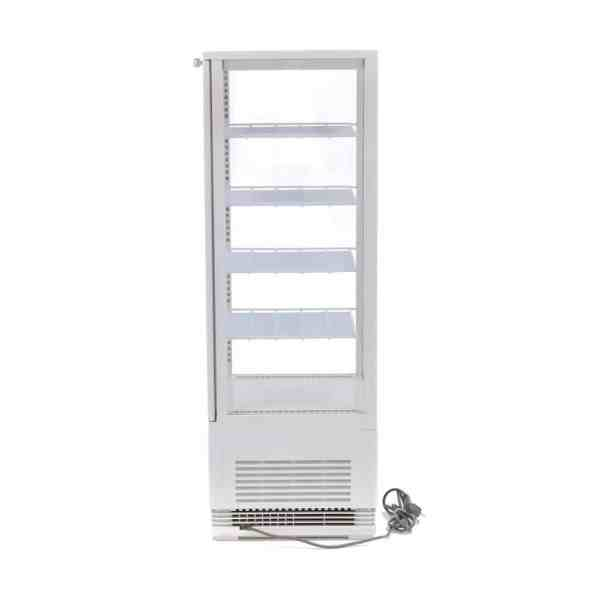 maxima-refrigerated-display-98l-white (2)