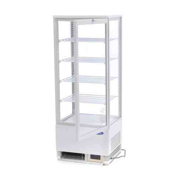 maxima-refrigerated-display-98l-white (3)