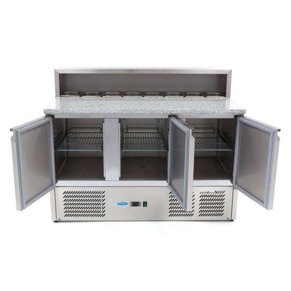 maxima-refrigerated-pizza-table-3 (3)